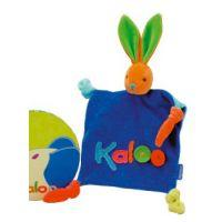 Kaloo Pop Lapin 