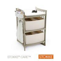  Stokke Care